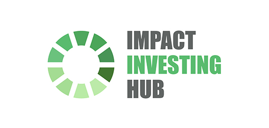 An Inclusive Network for Impact Investing in Australia